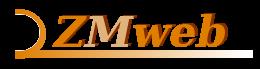 ZMweb