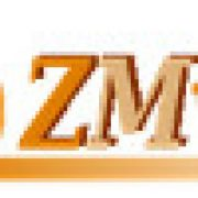 (c) Zmweb.es